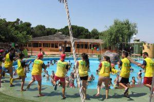 piscina-(70c.-prof.)